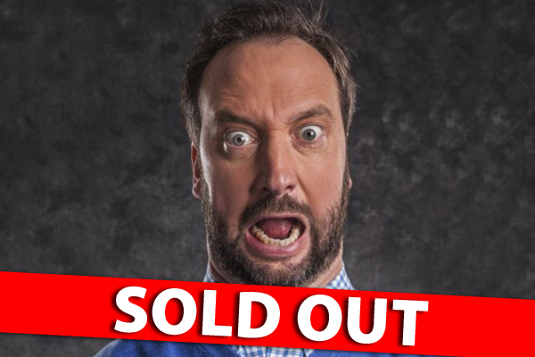 Tom green soldout car carousel