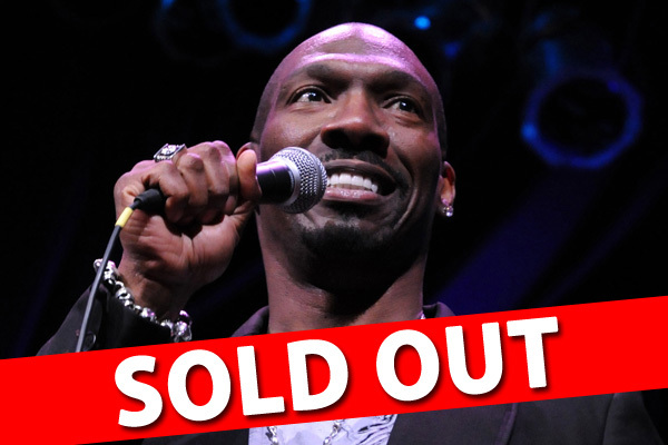 Charliemurphy soldout car carousel