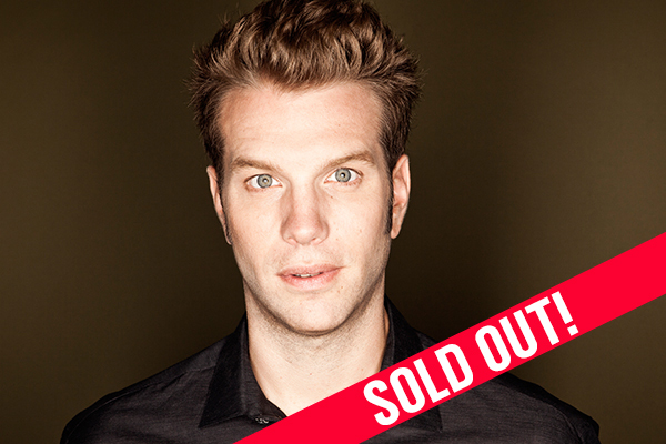Anthonyjeselnik car sold out carousel
