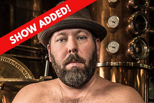 Bertkreischer car show added carousel