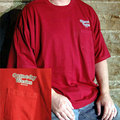 Red mens short sleeve1 list thumb