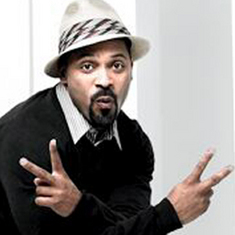 mike epps meet the black