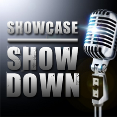 Showcaseshowdown-sqr_profile_thumb