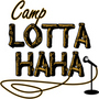 Camp Lotta HaHa Kids Comedy Camp