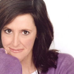 Wendy  Liebman: Wendy has appeared on The Tonight Show with Johnny Carson, The Tonight Show with Jay Leno, The Late Show with David Letterman and has her own Half Hour Comedy Special on HBO