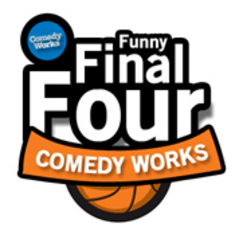 Funny Final Four Round 1