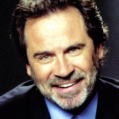 dennis miller black and white