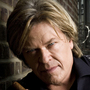 Ron White at Buell Theatre