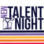 New Talent Night: New Talent Night at Comedy Works features the best new and professional talent in Colorado