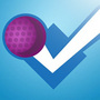 Check in with us on FourSquare: Check-in with us on FourSquare!