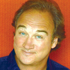 Jim Belushi  & the Chicago Board of Comedy