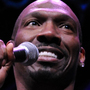 Charlie Murphy: Star of Chappelle Show, Brother of Eddie Murphy