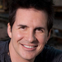 Hal Sparks: Host of Talk Soup on E!  Appeared and co-created various movies.
