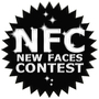 New Faces Contest Rd. 1: New Faces Contest--Round 1