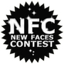 New Faces Contest Rd. 2