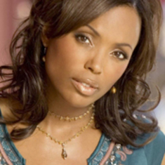 aisha tyler youtube