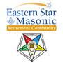 Eastern Star Masonic  Retirement Community