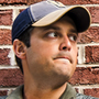 Nate Bargatze: Nate has written for Spike TV's Video Game Awards