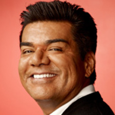 George Lopez: The star of the George Lopez Show & multiple HBO Comedy Specials is - George_Lopez_Sq_2014_profile_thumb