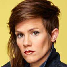 cameron esposito height