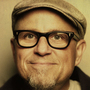 Bobcat Goldthwait: Comedian, actor, writer & director Bobcat Goldwait is on the loose!