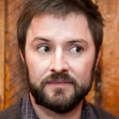 Adam Cayton Holland The Grawlix Comedy Works