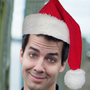 "Keep Crist in Christmas!: John Crist ""Keep Crist in Christmas!"""