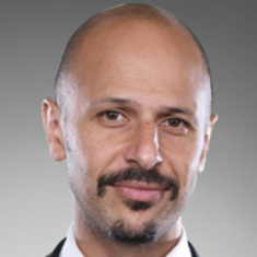 maz jobrani wifemaz jobrani i come in peace, maz jobrani in chicago, maz jobrani height, maz jobrani wikipedia, maz jobrani trump, maz jobrani in chicago 2017, maz jobrani son, maz jobrani happy birthday, maz jobrani jimmy westwood, maz jobrani my friend, maz jobrani shows, maz jobrani wiki, maz jobrani twitter, maz jobrani movie, maz jobrani wife, maz jobrani ted, maz jobrani wife picture, maz jobrani dance, maz jobrani new movie, maz jobrani ted qatar