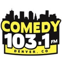 Comedy 103.1's  Birthday Bash