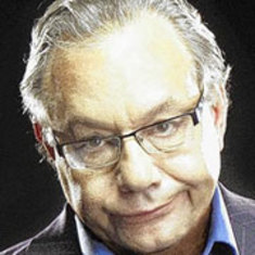 Lewis Black at Bellco Theatre