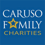 Caruso Family Charities Comedy Night