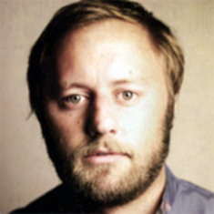rory scovel comedy central