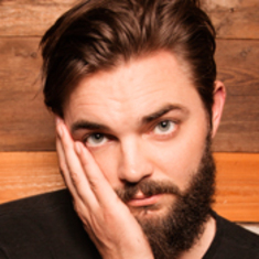 nick thune missed connections