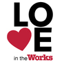 Love in the Works