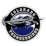 Colorado Thunderbirds Benefit