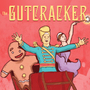 Deacon Gray presents The Gutcracker