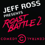 Jeff Ross' Road to Roast Battle