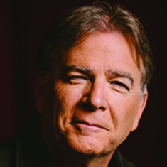 Bill Engvall at Paramount Theatre