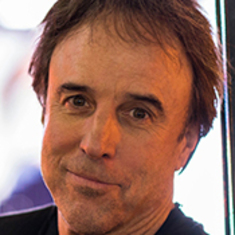 kevin nealon snlkevin nealon stand up, kevin nealon twitter, kevin nealon happy gilmore, kevin nealon zohan, kevin nealon 2016, kevin nealon, kevin nealon snl, kevin nealon height, kevin nealon wiki, kevin nealon drink, kevin nealon net worth, kevin nealon skiing, kevin nealon wife, kevin nealon drink recipe, kevin nealon tour, kevin nealon commercial, kevin nealon imdb, kevin nealon just go with it, kevin nealon calgary, kevin nealon subliminal guy