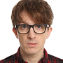 James Veitch: DOT CON