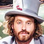 T.J. Miller at Paramount Theatre