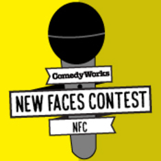 New Faces Contest Finals