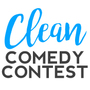 Clean Comedy Finals