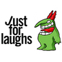 Just For Laughs Comedy Festival Showcase