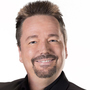 Terry Fator at Bellco Theatre