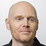 Bill Burr at Ellie Caulkins
