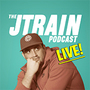 The JTrain Podcast with Jared Freid
