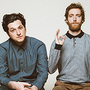 Middleditch & Schwartz at Paramount Theater