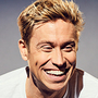 Russell Howard: Respite