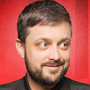 Nate Bargatze at Paramount Theatre